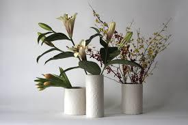 Vases — ABIGAIL MURRAY