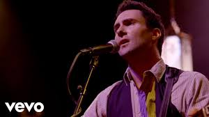 Adam Levine - Lost Stars (from Begin Again) - YouTube