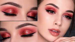 denitslava viral face makeup videos