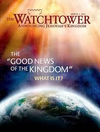 kingdom hall jehovah witnesses