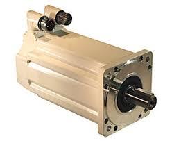 mp series food grade servo motors