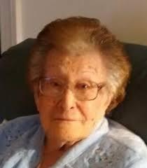 aurea castaner obituary bronx ny