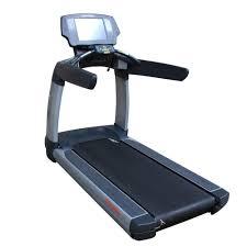95t elevation series ene treadmill
