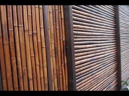 How To Make Bamboo Look Great With Haymes Dexpress Water Based Wood Stain Youtube