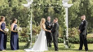 top atlanta wedding officiants