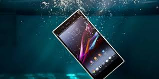 954252 sony xperia z ultra wallpapers