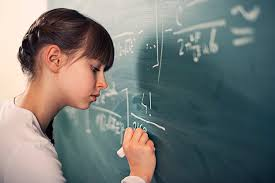 make math cl awesome for all students