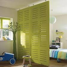 45 Unique Room Dividers For Cozy Private Areas