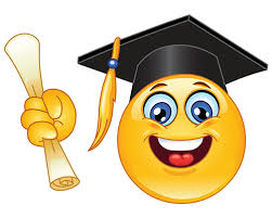 Herzliche Gratulation zur bestandenen Lehrabschlussprüfung