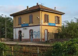 Santa Cristina e Bissone - Wikipedia