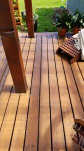 Best Deck Cleaners 2020 Best Deck Stain Reviews Ratings