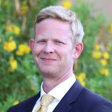 Dr. Adam Lundberg, DO   Pain Management   Mesa, AZ   The CORE Institute