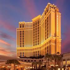 top 10 luxury hotels las vegas 5 star