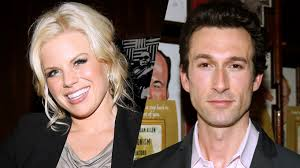 Megan Hilty, Aaron Lazar Star in Pre-B'way 'Can-Can' Reading ...