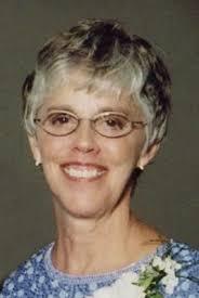 Kristine Smith - Obituary