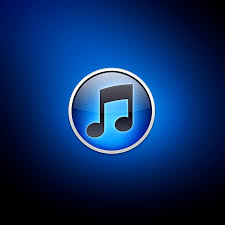 itunes wallpaper on hipwallpaper