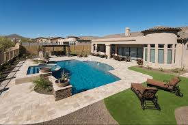 Artificial Turf is the New Deck | California Pools & Landscape