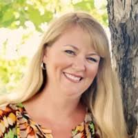 Colleen Johnson - Senior Director of Client Success - Movista ...