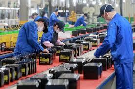 """Kinh tế Trung Quốc sẽ thế nào khi """"đi trước một bước"""" trong cuộc đua hậu Covid-19?"""