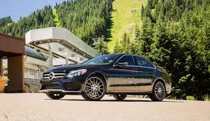 vs lease mercedes benz c cl