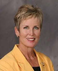 About Tricia Smith - Hasson Company Realtors