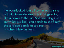 smile like a flower quotes top quotes about smile like a
