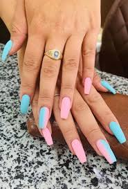 candy nails mike simmons