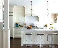 chandelier lighting over kitchen island