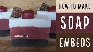 soap without lye