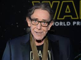 Peter Mayhew, who played Chewbacca in Star Wars, dies at 74 - CNET