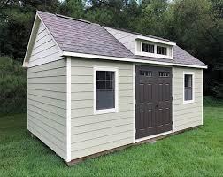 greensboro custom sheds portable