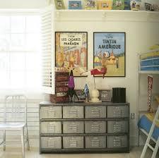 Locker Drawers Boy Bedroom Design Boy Toddler Bedroom Kids Room Design