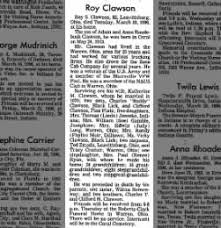Indiana Gazette from Indiana, Pennsylvania on August 26, 1978 ...