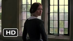 Jane Eyre Official Trailer #1 - (2011) HD - YouTube