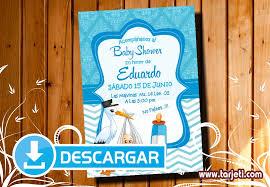 Tarjeti Disenos Invitaciones En Visa Y Cajita