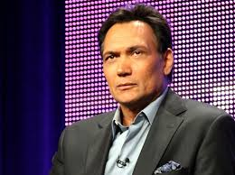 Jimmy Smits to Help Save the Country in '24: Legacy' | Complex