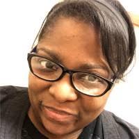 LeAnna Smith - Community Resource Partner - MercyOne   LinkedIn