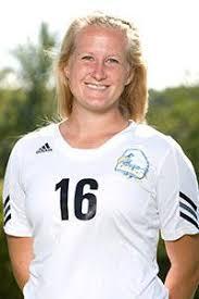 Meaghan Williamson 2013 Women's Soccer Roster   Judson University ...