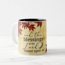 ese quotes coffee travel mugs zazzle uk
