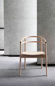 Kaksikko – Furniture & Tableware by Salla Luhtasela and Wesley Walters – OEN