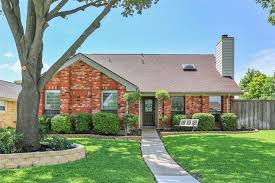 plano tx real estate homes for