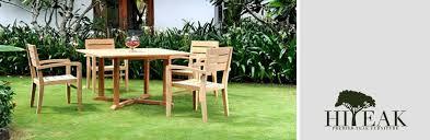 remodel patio furniture hawaii