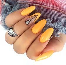 Paznokciowo On Instagram Rewelacyjny Manicure W Wykonaniu