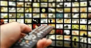 29 Eylül Pazar Reyting sonuçları MasterChef Türkiye, Fox Ana Haber Hafta  Sonu, Aşk Ağlatır reytinglerde kaçıncı sırada yer aldı?