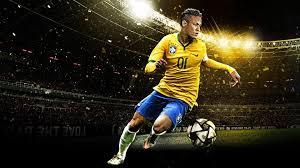neymar wallpapers top free neymar