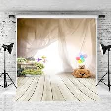 ستارة خلفية لتصوير الأطفال حديثي الولادة من Vinylbds خلفيات صور