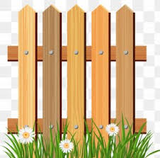 Picket Fence Clipart Images Picket Fence Clipart Transparent Png Free Download