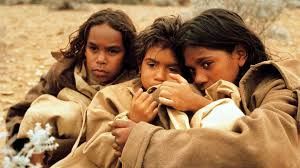 Rabbit Proof Fence Review Movie Empire
