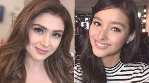 celebrity makeup artist shares 5 tips