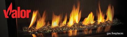 valor gas fireplaces in toronto gta